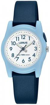 Zegarek męski Lorus R2385MX9