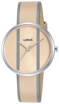Zegarek damski Lorus RG221RX9