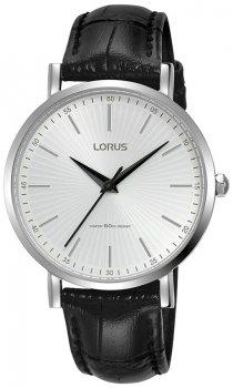 zegarek Lorus RG225QX9