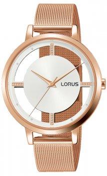 Zegarek damski Lorus RG288PX9