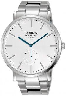 Zegarek męski Lorus RN449AX9