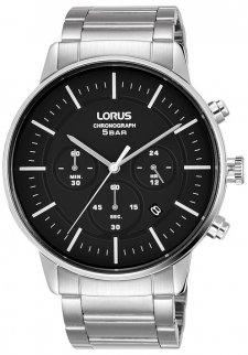 Zegarek męski Lorus RT303JX9