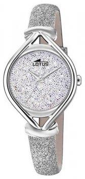 Zegarek damski Lotus L18601-1