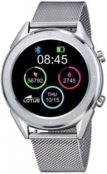 Zegarek męski Lotus L50006-1