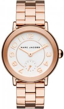 Zegarek damski Marc Jacobs MJ3471