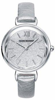 Zegarek damski Mark Maddox MC2002-13