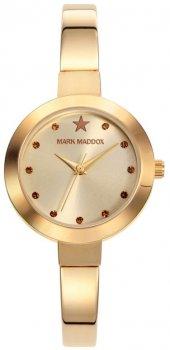 Zegarek damski Mark Maddox MF0010-97