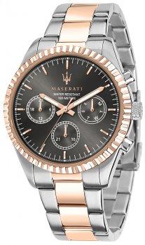 Zegarek męski Maserati R8853100020