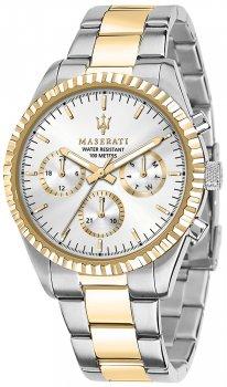 Zegarek męski Maserati R8853100021