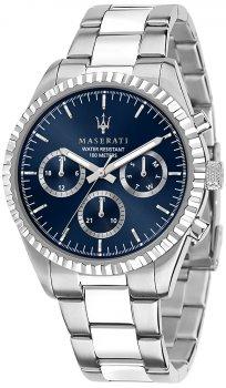 Zegarek męski Maserati R8853100022