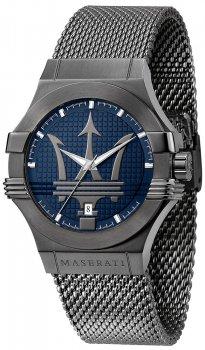 Zegarek męski Maserati R8853108005