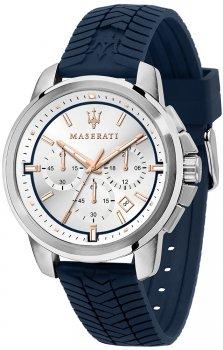 Zegarek męski Maserati R8871621013