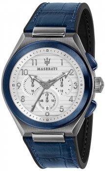 Zegarek męski Maserati R8871639001