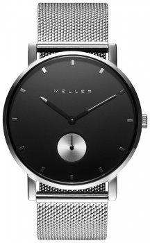Zegarek męski Meller 2S-2SILVER
