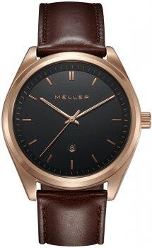 Zegarek męski Meller 6RN-1CHOCO