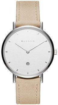 Zegarek damski Meller W1B-1SAND