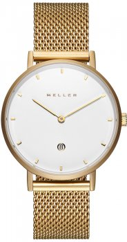 Meller W1O-2GOLD