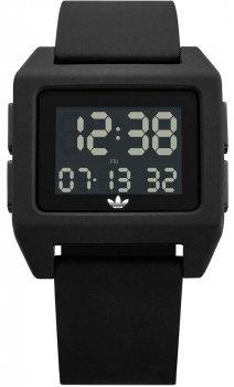 Zegarek męski Adidas Z15-001