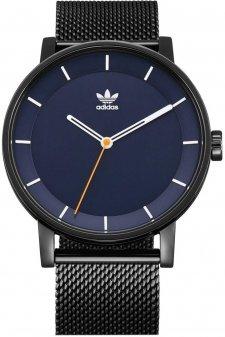 Zegarek męski Adidas Z04-3140