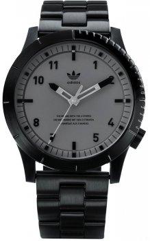 Zegarek męski Adidas Z03-017