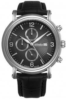 Zegarek męski Adriatica A1194.5254CH