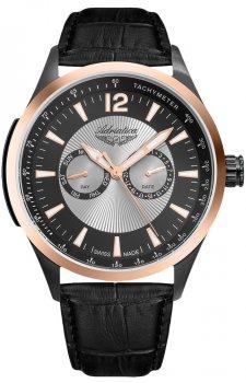 Zegarek męski Adriatica A8189.K257QF