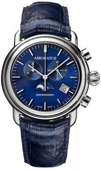 Aerowatch 84934-AA05