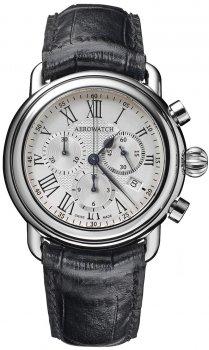 Zegarek męski Aerowatch 84934-AA08