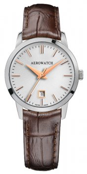 Zegarek damski Aerowatch 49978-AA02