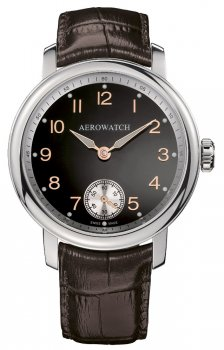 Zegarek męski Aerowatch 55931-AA02