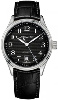 Zegarek męski Aerowatch 60979-AA02