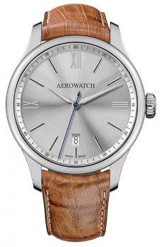 Zegarek męski Aerowatch 42985-AA01