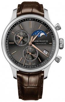 Zegarek męski Aerowatch 78986-AA02