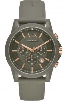 Zegarek męski Armani Exchange AX1341