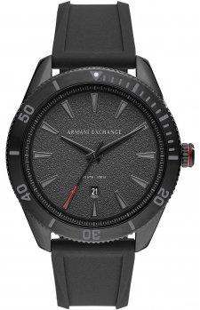Zegarek męski Armani Exchange AX1829