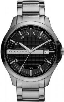 Zegarek męski Armani Exchange AX2103