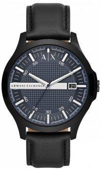 Zegarek męski Armani Exchange AX2411