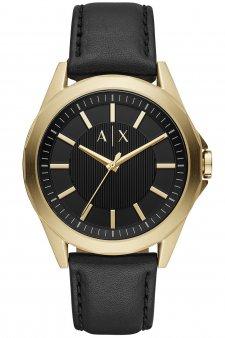 Zegarek męski Armani Exchange AX2636