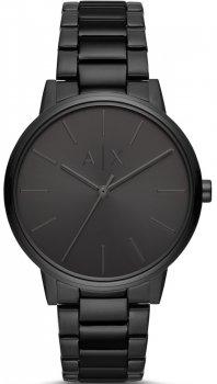 Zegarek  Armani Exchange AX2701-POWYSTAWOWY