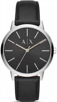 Zegarek męski Armani Exchange AX2703