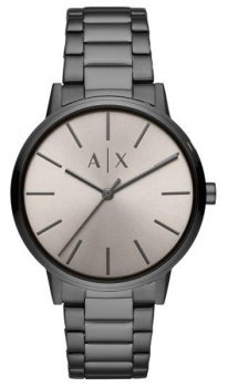 Zegarek męski Armani Exchange AX2722