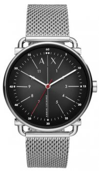 Zegarek męski Armani Exchange AX2900