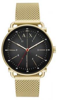 Zegarek męski Armani Exchange AX2901