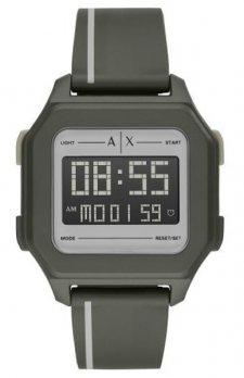 Zegarek męski Armani Exchange AX2953