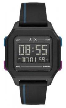 Zegarek męski Armani Exchange AX2955
