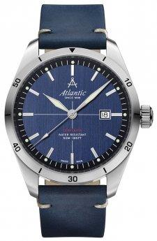 Zegarek męski Atlantic 70351.41.51