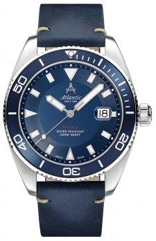Zegarek męski Atlantic 80371.41.51