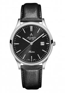 Zegarek męski Atlantic 62341.41.61-POWYSTAWOWY