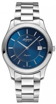 zegarek Atlantic 60335.41.51