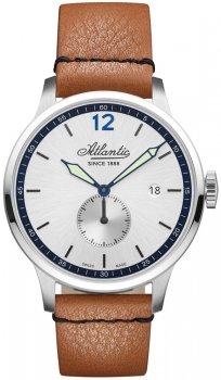 Zegarek męski Atlantic 68353.41.22B